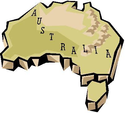 Migration in Australia essays